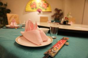 川崎で大人数の歓迎会といえば完全個室の盤古殿がおすすめ